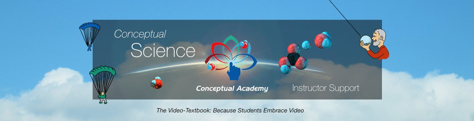 Integrated Science   Learn Science